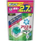 アリエール 洗濯洗剤 ジェルボール リビングドライジェルボールS 詰め替え 超ジャンボサイズ 940g(48個入)