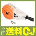 ショッピング商品 シンワ測定 ハンディーチョークライン Neo 自動巻 77963