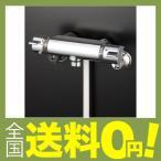 ショッピングKVK KVK サーモスタット式シャワー混合水栓 KF800TNN