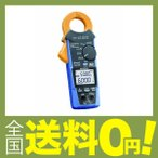 ショッピングbluetooth HIOKI(日置電機) AC/DCクランプメータ(AC/DC600A Bluetooth搭載) CM4372