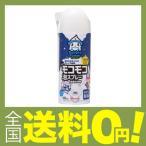 ショッピング商品 アイリスオーヤマ 洗浄剤 トイレ用 モコモコ泡スプレー 335ml BP-MA335O