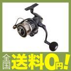 SHIMANO(シマノ) リール 17 ツインパワーXD C5000XG