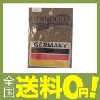 ショッピング商品 東洋マーク アルミエンブレム GERMANY ステッカー AE-3