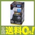 アイリスオーヤマ LED電球 人感センサー付 口金直径26mm 60W形相当 昼白色 LDR8N-H-S6