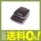 ショッピング商品 セイワ(SEIWA) 車用 チケットクリップ2 ブラック W343