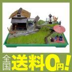 マイクロエース 1/60 箱庭シリーズNo.06 茶室