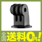 Manfrotto GoPro カメラ用三脚アダプター EXADPT