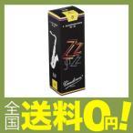 バンドーレン テナーサックスリード ZZ:3(5枚入) SR423