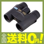 ショッピング双眼鏡 Kenko 双眼鏡 10×32 DH MS ダハプリズム式 10倍 32口径 完全防水 コンパクトボディ BN-101199