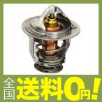 TOYOTA (トヨタ) 純正部品 サーモスタット 品番90916-03136