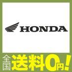 ショッピング商品 東洋マーク HONDA ステッカー ブラック 120×20(mm) R-311