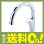 LIXIL(リクシル) INAX キッチン用 タッチレス水栓 A5タイプ ナビッシュ SF-NA451SU