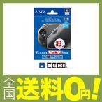 ショッピングPS HORI PSVITA用 プレミアムフィルム for PlayStation Vita(PCH-2000シリーズ専用)