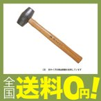 ショッピング商品 OH 鉛ハンマーNH-20