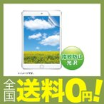 ショッピング商品 サンワサプライ iPad mini用ブルーライトカット液晶保護フィルム LCD-IPMBC