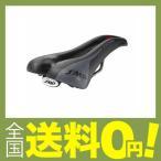 ショッピング商品 SELLE SMP(セラSMP) エクストラ カラー サドル EXTRA02-NE ブラック