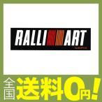 ショッピング商品 東洋マーク RALLI ART ステッカー 大 ブラック/ホワイト R-899