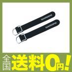 シマノ ロッドベルトマジロックリング BE-051C M ブラック 933980