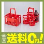 ショッピング商品 ボトルキャリア 310×300×270mm /1-1411-02