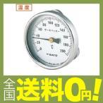 ショッピング商品 バイメタル温度計 サーモペッター 400 /1-600-02