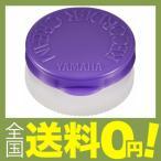 ヤマハ YAMAHA リコーダークリーム PRC-2