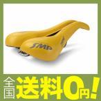 ショッピング商品 SELLE SMP(セラSMP) TRK ミディアム カラー サドル TRKMED-GI イエロー