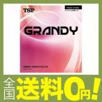 ショッピングラバー ティーエスピー(TSP) グランディ レッド C 20026 040