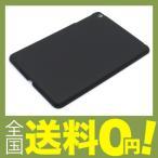 ショッピング商品 パワーサポート エアージャケットセット for iPad mini(ラバーブラック/ノーマルタイプ) PIM-72