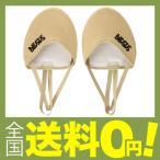 ササキ(SASAKI) 新体操 ハーフシューズ ベージュ(BE) M(23.0-23.5cm) 147