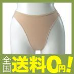 ササキ(SASAKI) 新体操 レディース インナー レオタードショーツ ベージュ(BE) SF 202