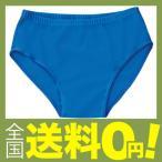 ササキ(SASAKI) 体操 アンダーショーツ 220 セルリアンブルー(SEBU) L