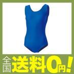 wundou(ウンドウ) 女子体操レオタード P500-05 ロイヤル XL