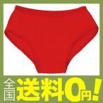ササキ(SASAKI) 体操 アンダーショーツ 220 ファイヤーレッド(FIR) L