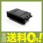 ショッピング商品 KANACK ( カナック企画 ) カーオーディオ 取付キット NKK-W400