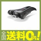 ショッピング商品 SELLE SMP(セラSMP) ハイブリッド カラー サドル HYBRID02-NE ブラック