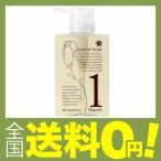 オブ・コスメティックス ソープ オブヘア・1-Ma スタンダードサイズ(マグノリア「木蓮」の香り)265ml