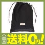 ショッピングシューズケース ONOFF(オノフ) シューズケース onoff equipment ナイロン シューズケース ブラック  OC0418-02  機能:デオドラントネー