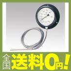 ショッピング商品 壁掛け式隔測温度計 0~120[度] /1-2584-03