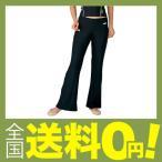 ササキ(SASAKI) ブーツカットパンツ(スリム) ブラック ブラック(B) M SG123