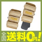 ササキ(SASAKI) 体操 リストプロテクター(組) PR-45 ベージュ S