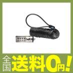 ケンジントン セキュリティロック Portable Combination Laptop Lock K64670JP