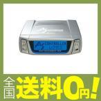 ショッピング商品 データシステム ( Data System ) エアサスコントローラー ASC680L