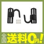 シマノ ロッドホルダー (アクセサリーベース用) AB-014J ブラック 743091