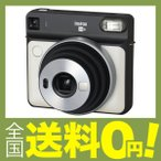 「instax SQUARE SQ10」、「instax SHARE SP3」で好評
