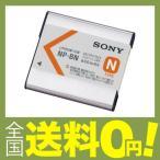 ショッピング2011 ソニー SONY リチャージャブルバッテリーパック Nバッテリー NP-BN (2018年発売)