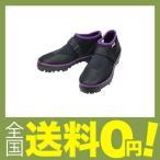 ショッピング商品 プロックス ビーチスパイクシューズ L PX999L 26~26.5cm
