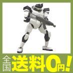 (C)賀東招二・四季童子/KADOKAWA/FMP!4