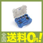 LENOX (レノックス) 30830-600R BMホルソーキット冷凍空調用
