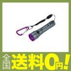 ショッピング商品 プロックス 四代目根魚権蔵蓄光器(ズームレンズ) PX9184GP パープル