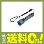 ショッピング商品 プロックス 四代目根魚権蔵蓄光器(ズームレンズ) PX9184GB ブルー